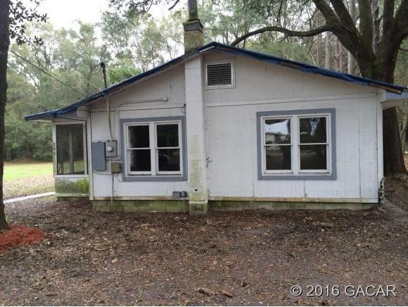 newberry florida fl fsbo homes for sale newberry by