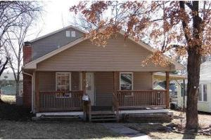 ForSaleByOwner (FSBO) home in Osawatomie, KS at ForSaleByOwnerBuyersGuide.com