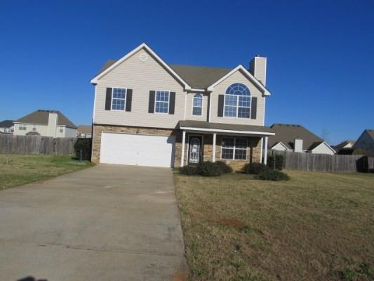 Fort mitchell alabama al fsbo homes for sale fort for Mitchell homes price list