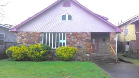 ForSaleByOwner (FSBO) home in Fairfield, AL at ForSaleByOwnerBuyersGuide.com