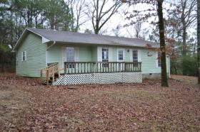 ForSaleByOwner (FSBO) home in Hamilton, AL at ForSaleByOwnerBuyersGuide.com