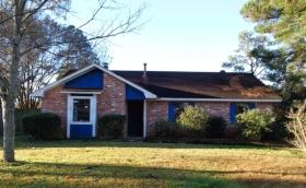 ForSaleByOwner (FSBO) home in Millbrook, AL at ForSaleByOwnerBuyersGuide.com