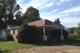 ForSaleByOwner (FSBO) home in Troy, AL at ForSaleByOwnerBuyersGuide.com