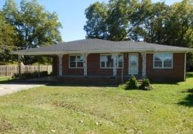 ForSaleByOwner (FSBO) home in New Hope, AL at ForSaleByOwnerBuyersGuide.com