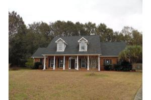ForSaleByOwner (FSBO) home in Silverhill, AL at ForSaleByOwnerBuyersGuide.com