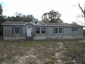 Bastrop County Texas Fsbo Homes For Sale Bastrop County