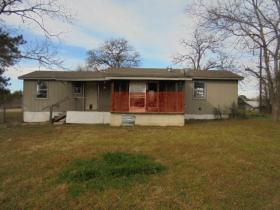 rusk texas tx fsbo homes for sale rusk by owner fsbo