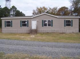 Enjoyable Marshall Tx For Sale By Owner Fsbo 11 Homes For Sale Interior Design Ideas Philsoteloinfo