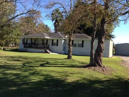 ForSaleByOwner (FSBO) home in Delcambre, LA at ForSaleByOwnerBuyersGuide.com