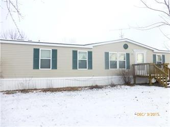 ForSaleByOwner (FSBO) home in Clitherall, MN at ForSaleByOwnerBuyersGuide.com