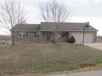 ForSaleByOwner (FSBO) home in Waynesville, MO at ForSaleByOwnerBuyersGuide.com