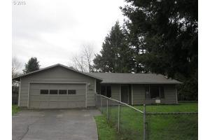 ForSaleByOwner (FSBO) home in Vancouver, WA at ForSaleByOwnerBuyersGuide.com