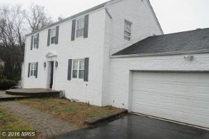 ForSaleByOwner (FSBO) home in Fort Washington, MD at ForSaleByOwnerBuyersGuide.com