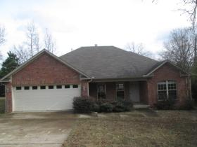 ForSaleByOwner (FSBO) home in Cabot, AR at ForSaleByOwnerBuyersGuide.com