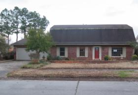 blytheville arkansas ar fsbo homes for sale blytheville by owner fsbo blytheville arkansas