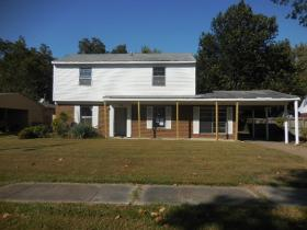 ForSaleByOwner (FSBO) home in West Memphis, AR at ForSaleByOwnerBuyersGuide.com