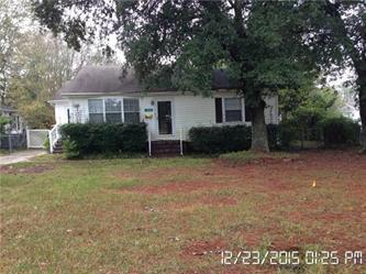 ForSaleByOwner (FSBO) home in Gulfport, MS at ForSaleByOwnerBuyersGuide.com