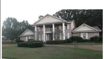 ForSaleByOwner (FSBO) home in Byram, MS at ForSaleByOwnerBuyersGuide.com