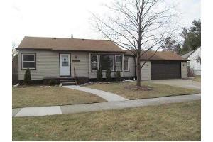 ForSaleByOwner (FSBO) home in Redford, MI at ForSaleByOwnerBuyersGuide.com