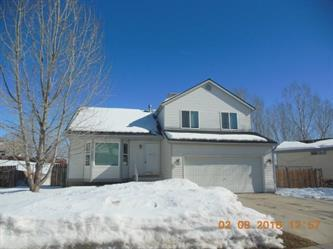 ForSaleByOwner (FSBO) home in Elko, NV at ForSaleByOwnerBuyersGuide.com