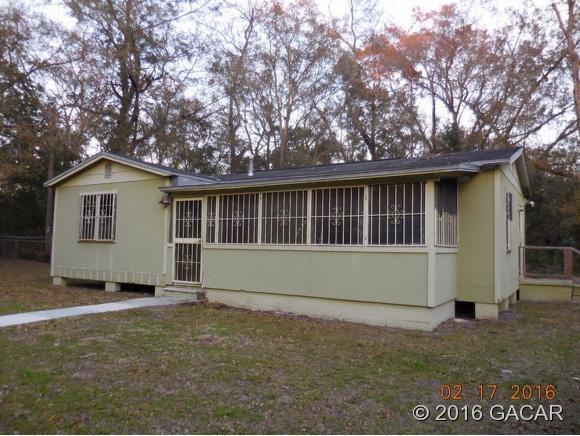 alachua county florida fsbo homes for sale alachua county by owner fsbo fl florida