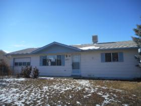 delta colorado co fsbo homes for sale delta by owner