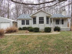 ForSaleByOwner (FSBO) home in Townsend, DE at ForSaleByOwnerBuyersGuide.com