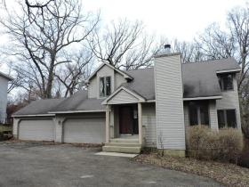 ForSaleByOwner (FSBO) home in Wonder Lake, IL at ForSaleByOwnerBuyersGuide.com