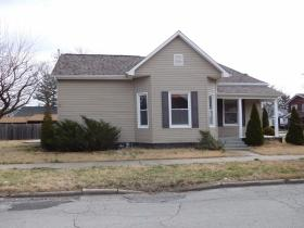 ForSaleByOwner (FSBO) home in Murphysboro, IL at ForSaleByOwnerBuyersGuide.com