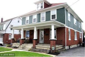 ForSaleByOwner (FSBO) home in Hagerstown, MD at ForSaleByOwnerBuyersGuide.com