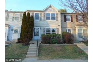 ForSaleByOwner (FSBO) home in Gaithersburg, MD at ForSaleByOwnerBuyersGuide.com