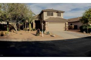 ForSaleByOwner (FSBO) home in Mesa, AZ at ForSaleByOwnerBuyersGuide.com