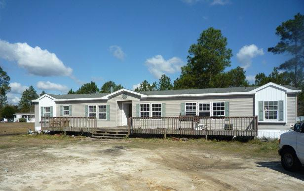 youngstown florida fl fsbo homes for sale youngstown