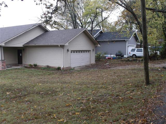 Little rock arkansas ar fsbo homes for sale little for Cost to build a house in little rock