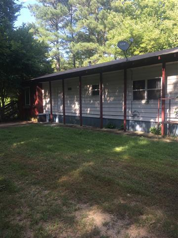 ForSaleByOwner (FSBO) home in Mount Ida, AR at ForSaleByOwnerBuyersGuide.com