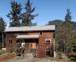 ForSaleByOwner (FSBO) home in Juneau, AK at ForSaleByOwnerBuyersGuide.com