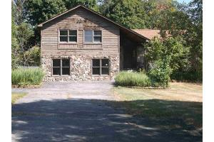 ForSaleByOwner (FSBO) home in Hopewell Junction, NY at ForSaleByOwnerBuyersGuide.com