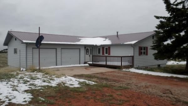 ForSaleByOwner (FSBO) home in Rozet, WY at ForSaleByOwnerBuyersGuide.com
