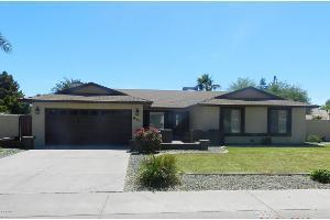 ForSaleByOwner (FSBO) home in Scottsdale, AZ at ForSaleByOwnerBuyersGuide.com