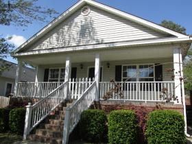 ForSaleByOwner (FSBO) home in Columbia, SC at ForSaleByOwnerBuyersGuide.com