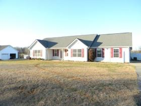 ForSaleByOwner (FSBO) home in Anderson, SC at ForSaleByOwnerBuyersGuide.com