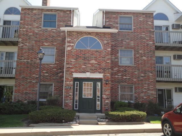 ForSaleByOwner (FSBO) home in McHenry, IL at ForSaleByOwnerBuyersGuide.com