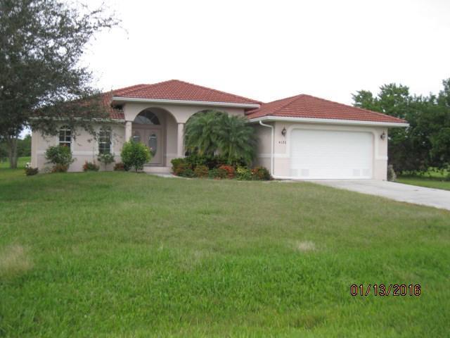 Homes for sale placida fl placida real estate homes large for Big homes for sale in florida
