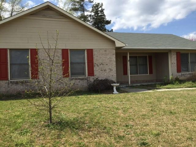 Raeford North Carolina Nc Fsbo Homes For Sale Raeford
