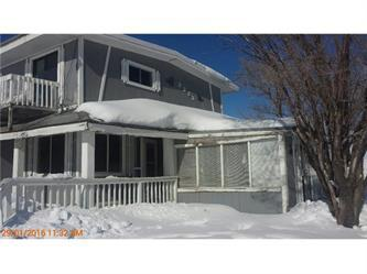 ForSaleByOwner (FSBO) home in Craig, CO at ForSaleByOwnerBuyersGuide.com