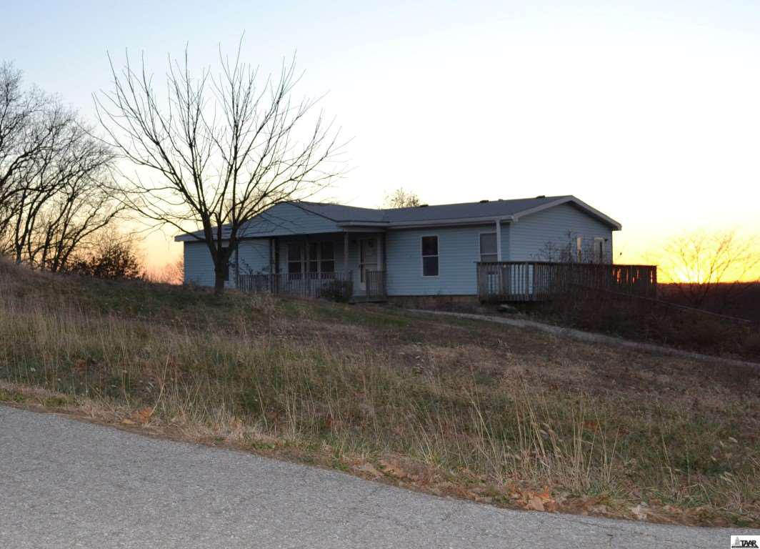 Kansas jefferson county winchester -  23 500 Property In Ozawkie Kansas