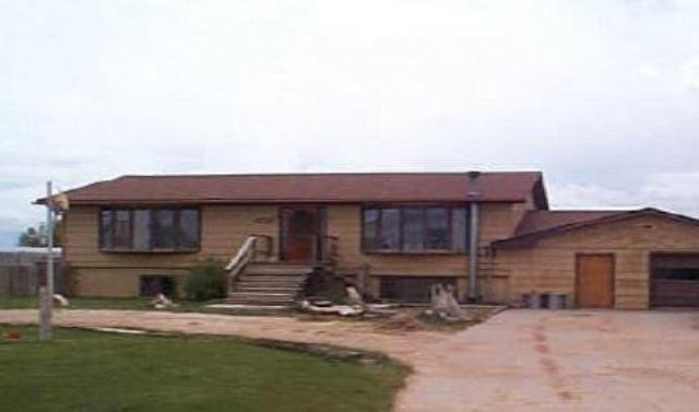 ForSaleByOwner (FSBO) home in Laramie, WY at ForSaleByOwnerBuyersGuide.com