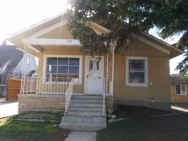 ForSaleByOwner (FSBO) home in Kemmerer, WY at ForSaleByOwnerBuyersGuide.com