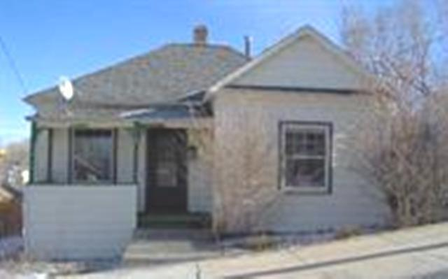 ForSaleByOwner (FSBO) home in Rock Springs, WY at ForSaleByOwnerBuyersGuide.com