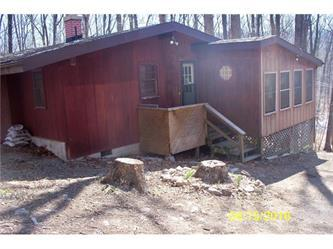 ForSaleByOwner (FSBO) home in Berkeley Springs, WV at ForSaleByOwnerBuyersGuide.com